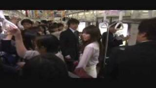 Download Video 【痴漢冤罪】松村雄基が通勤電車で痴漢でっち上げ被害 MP3 3GP MP4