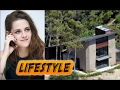 Kristen Stewart Biography,Family,Income,Cars,Houses and Net Worth