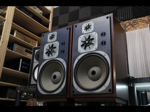 Магазин Hi-End видео и аудиотехники - HiFi-Trade