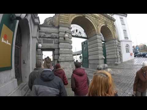 Plzeň TRIP