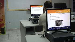 Licencias conductores Chile. Examen Conaset. Escuelas de conductores.