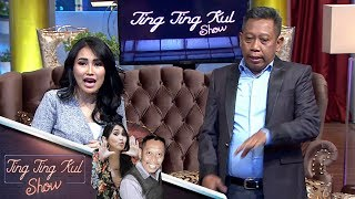 Ada Ariel Noah di Ting Ting Kul Show (28/8) MP3
