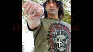 Repeat youtube video Criss Angel's Death [100% SOLVED]