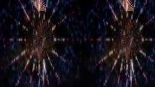 Happy 4th of July! Celebrating America