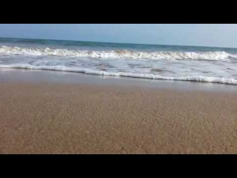 SelvaRaj thoothukudi Beach Beautiful videos 2