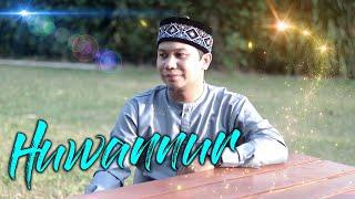 Download HUWANNUR هُوَ النُّوْرُ By GUS ALDI