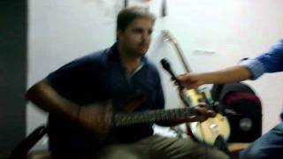 Download Hindi Video Songs - tere mere milan ki yeh raina.mp4