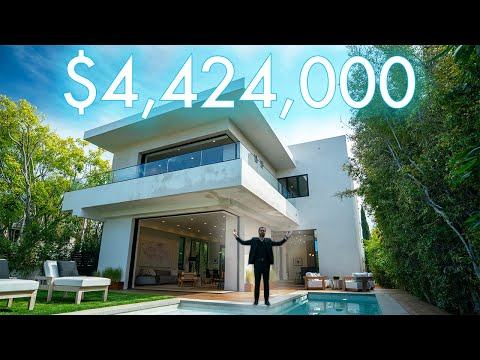 what-$4.4-million-dollars-gets-you-in-los-angeles