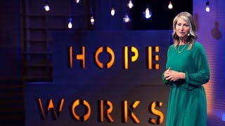 Losing My Sister to Suicide | Hope Works