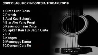 Lagu Pop Terbaru Indonesia 2019