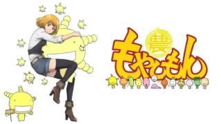 Sarasa Ifu - Curriculum (Moyashimon) (HD) もやしもん リターンズ 検索動画 30