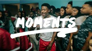 "[FREE] NBA YoungBoy x Jay Da Youngan ""Moment"" Type Beat 2018
