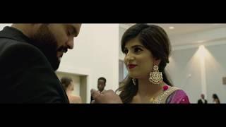 Main Sohni (Full ) Kulbir Jhinjer | Deep Jandu | Latest Songs 2018