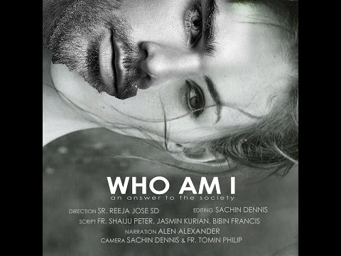 Who Am I? - An Answer to the Society: A Documentary on Transgenders in India