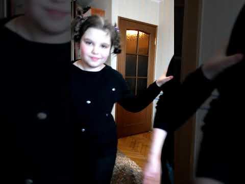 Видео отзыв Максимову Г.Н. от Валерии - 3, ударно-динамический и баночный массаж