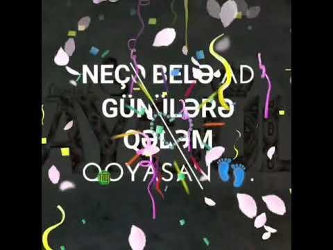 İyi ki doğdun AYGÜL - İsme Özel Ankara Havası Doğum Günü Şarkısı (FULL VERSİYON) (REKLAMSIZ)