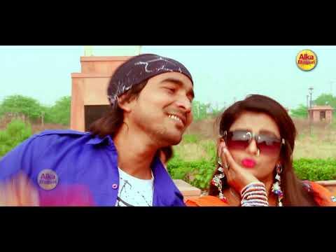 #Le Photo Le    Dj Bhojpuri Song    Alka Sharma    Salesh Sawariya    Bhojpuri Song
