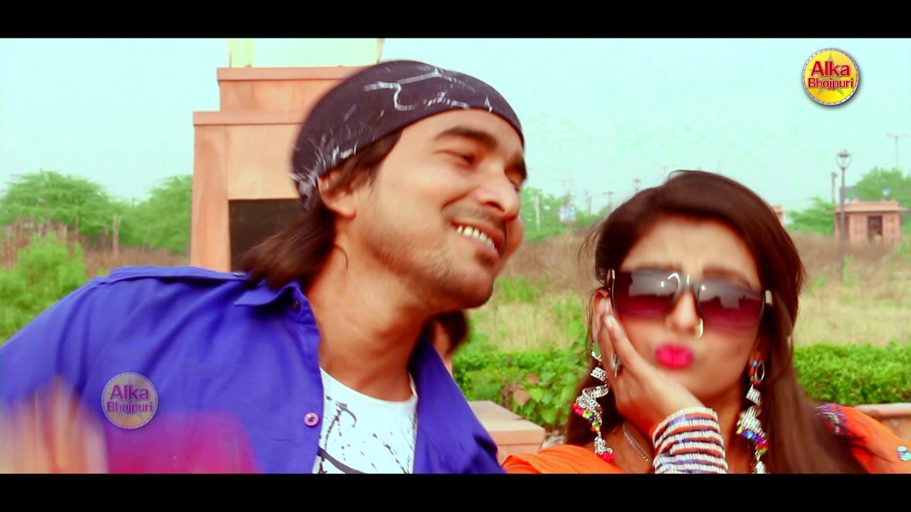 Le photo le hindi new song dj 2019 bhojpuri