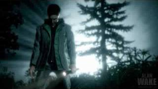 Alan Wake - Children of the Elder God (Subtitulado al español).