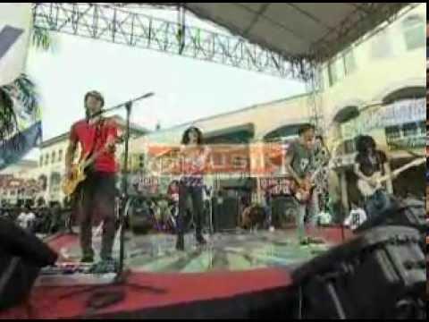 Slank - Seperti Para Koruptor (Live) Anniversary 26'th
