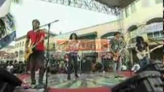 Slank - Seperti Para Koruptor (Live) Anniversary 26