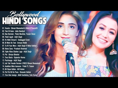 hindi-romantic-songs-2021---latest-indian-songs-2021---hindi-new-songs-2021
