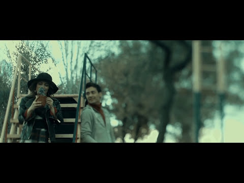 Муниса Ризаева - Юрак
