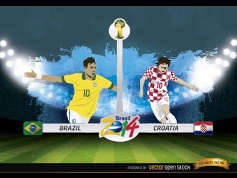 футбол зенит сегодня прямой эфир видео онлайн бесплатно