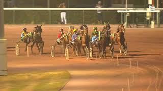 Vidéo de la course PMU PRIX DES SOUCIS