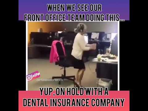Dental Memes Posts Facebook