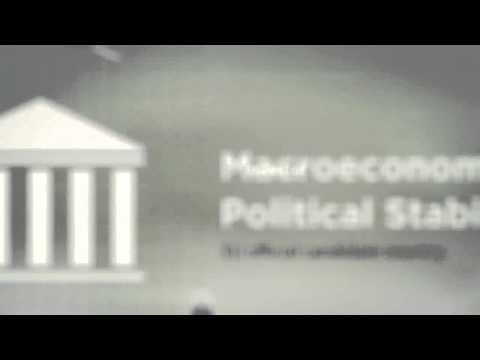 invest inMacedonia 30614