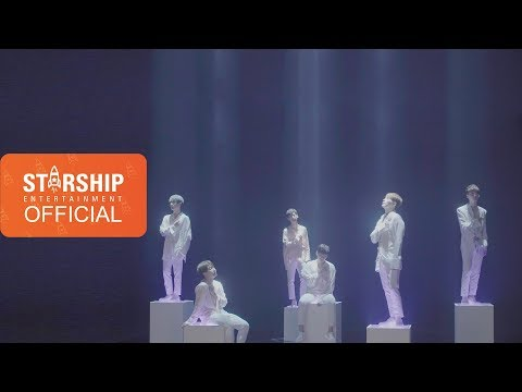 [Preview] 보이프렌드(BOYFRIEND)_5th Mini Album 'NEVER END'