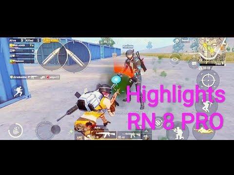 redmi-note-8-pro-|-#01-gameplay-highlights-|-legend-adarsh-yt