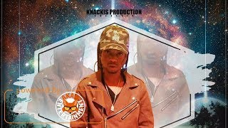 Rygin King - Pretty Little Freak (PLF) [New Emotion Riddim] Ju…