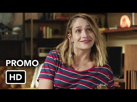 Girls: 6x02 Hostage Situation - promo #01