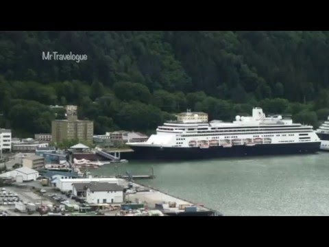 Holland America Ms Oosterdam Cruise Ship Overview Doovi