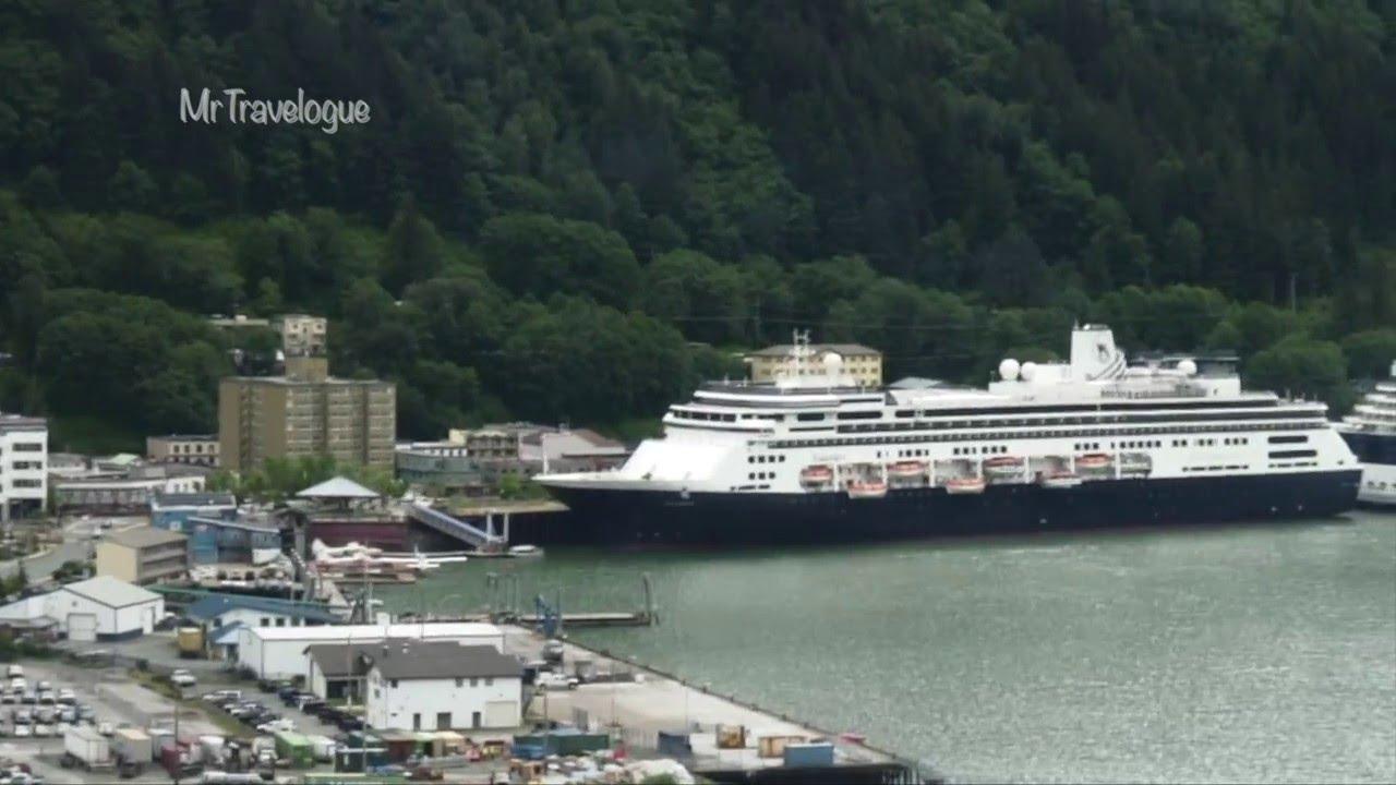 MS Zaandam A Virtual Tour Of Holland Americas Cruise Ship YouTube - Zaandam ship