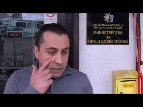 ТВМ Дневник  07.11.2017