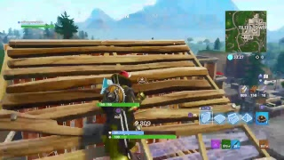 Mike Fortnite funny moments #236