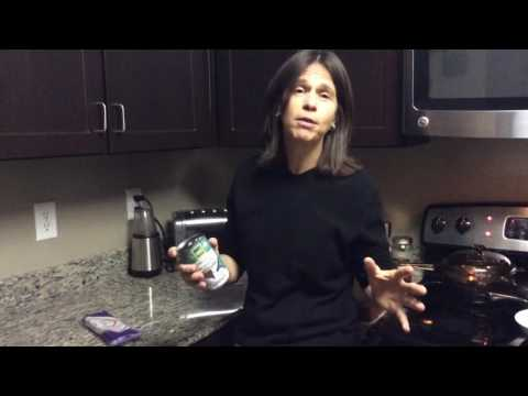 day-25-healthy-alternatives-for-my-favorite-comfort-foods