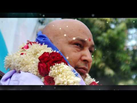 Hamri Karo Hath De Rachchha l Full Audio Bhajan   JAI GURUJI