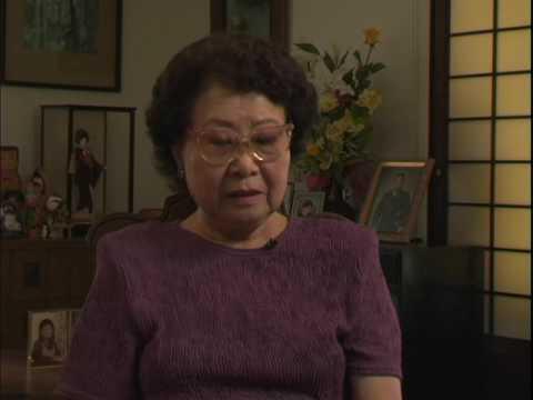 Barbara Kawakami #3: Picture brides and karifufu