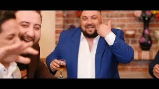 Dani Cavador - Ma descurc pe barba mea ( Oficial Video ) 2019