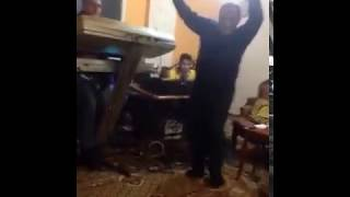 Video Fawaz Yessin Yesin Burdana Burdahnah Burdanna Raf Merhi Party Fawez 2015 part 2 download MP3, 3GP, MP4, WEBM, AVI, FLV April 2018