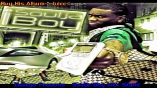 Soulja Boy - Kick Stand New 2011 ( JUiCE MiXTAPE )
