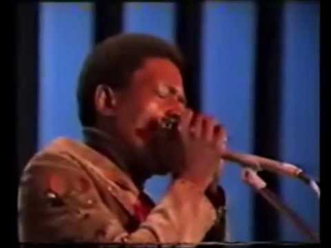 Junior Wells  And  Buddy Guy  - Help Me (1978), Tribute Sonny Boy Williamson