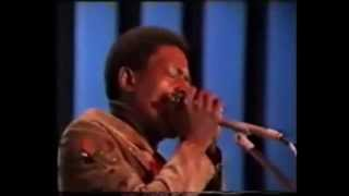 Junior Wells & Buddy Guy  - Help Me (1978), Tribute Sonny Boy Williamson