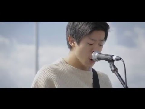 LUCCI【愛は真心、恋は下心】Music Video