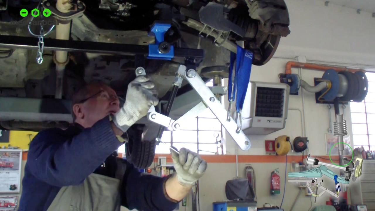 TOOGOO Parti di Rinforzo del Braccio Oscillante del Supporto del Braccio EA1076 per JLB Racing Cheetah 1//10 Accessori per Ricambi Auto RC Senza Spazzole