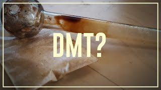 Download Video DMT - Do's and don'ts   Drugslab MP3 3GP MP4